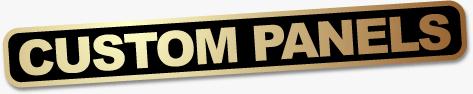 custom-panels-badge
