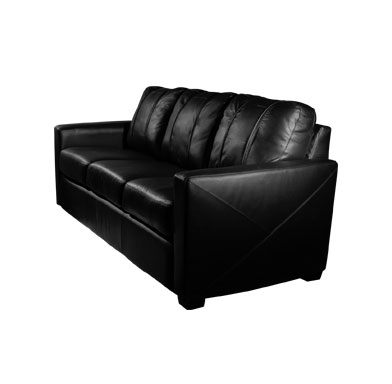 Surprising Xcalibur Sofa Custom Furniture Leather Sports Furniture Ibusinesslaw Wood Chair Design Ideas Ibusinesslaworg