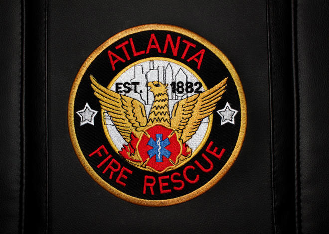 Fire Ems Police Logo Gallery