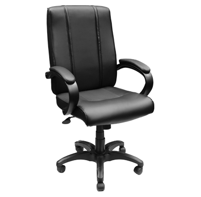 Office Chair 1000