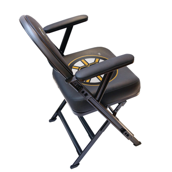 P1000 Team Seat Category Folding And Stacker Chairs