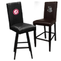 Bar Stools and Pub Stools