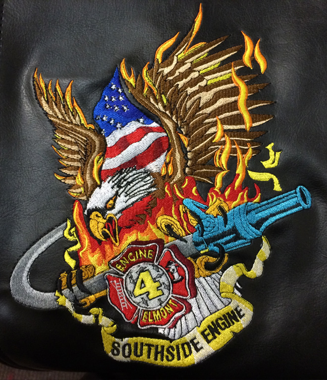 fireemspolice logo gallery
