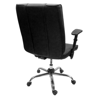 Office Chair 2000