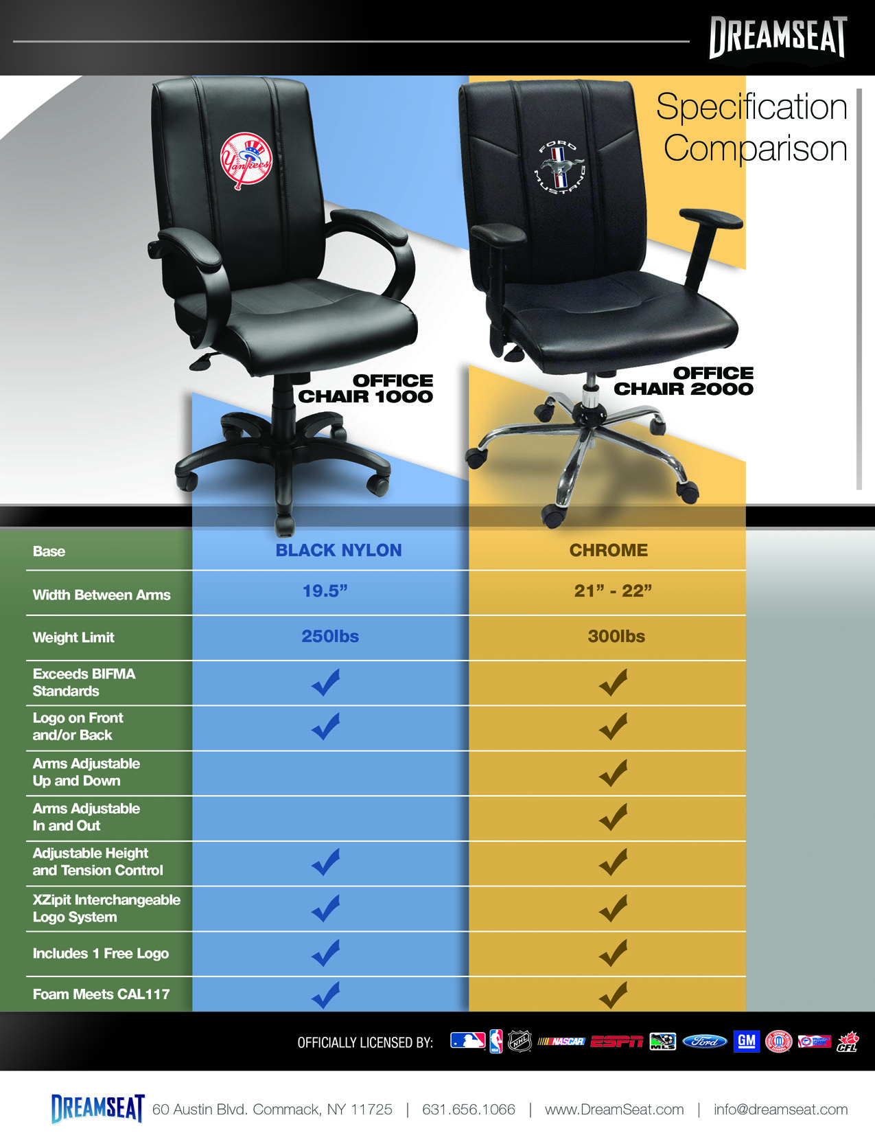 office chair 1000 dream office 5 amazing72 amazing