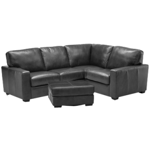 Sectionals and Ottomans