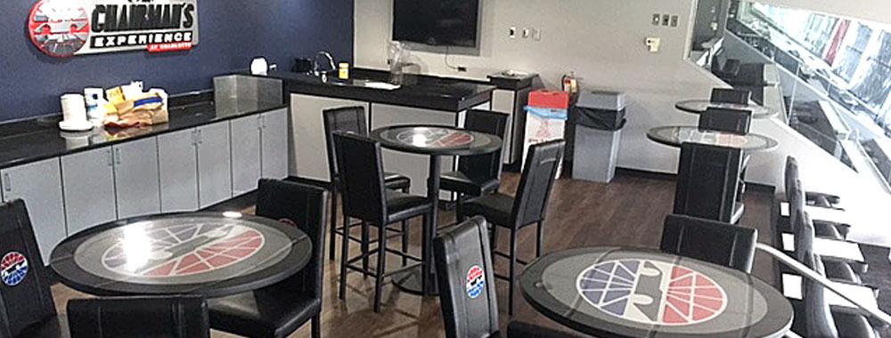 Customized Suite Furniture Custom Suite Chairs Custom