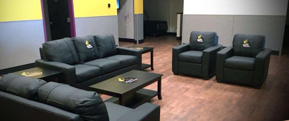 Customized fitness center furniture custom fitness furniture