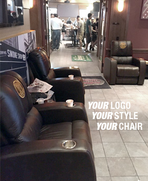 cigar-lounge-page-your-chair