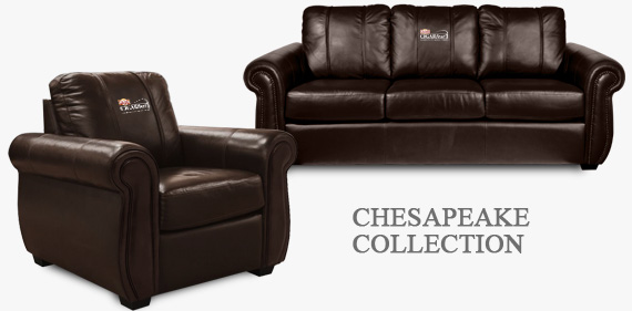 Chesapeake Collection