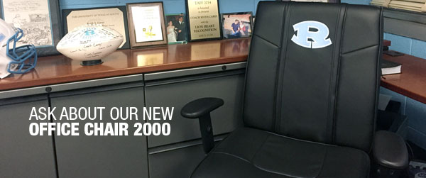 ask-about-our-new-office-chair2000