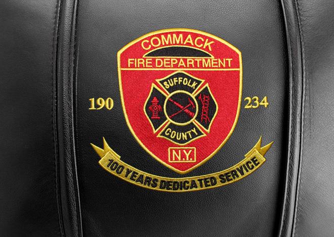 187 Fire Ems Police Logo Gallery