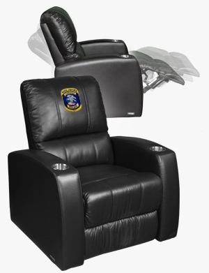 firehouse-products-ht-recliner