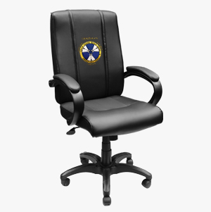 firehouse-products-office-chair-1000