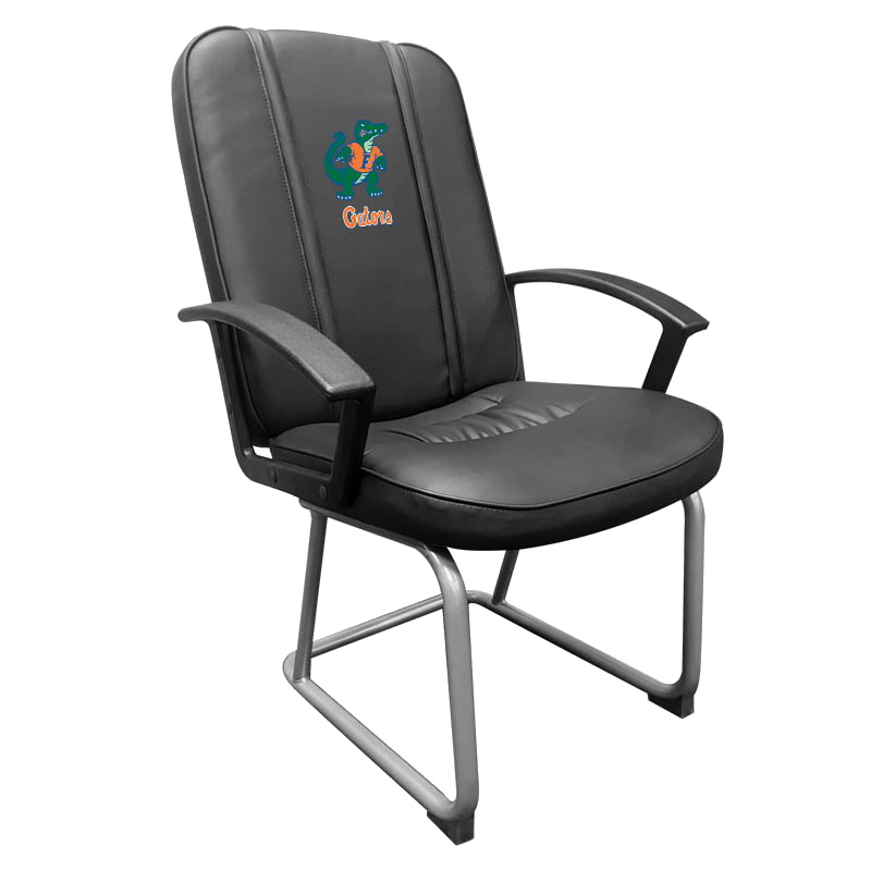 Office Sled Chair