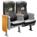RowOne-FILMROOM-seat-350x350