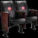 RowOne-FILMROOMPLUS-seat-350x350