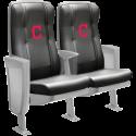 RowOne-SILVER-seat-350x350