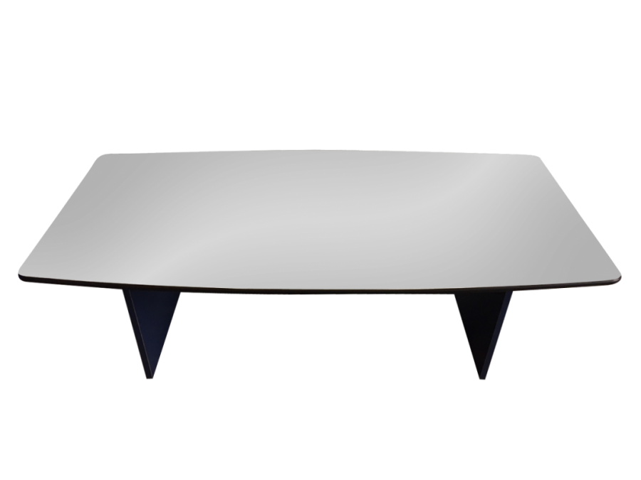 firehouse-products-conference-table