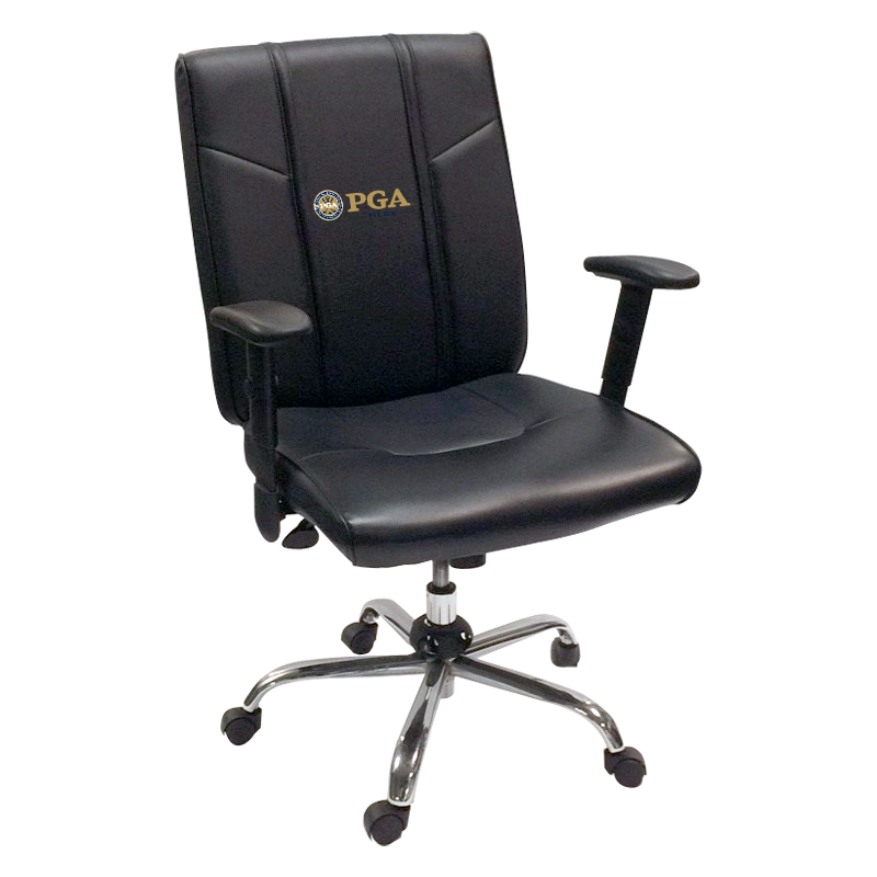 firehouse-products-office-chair-2000