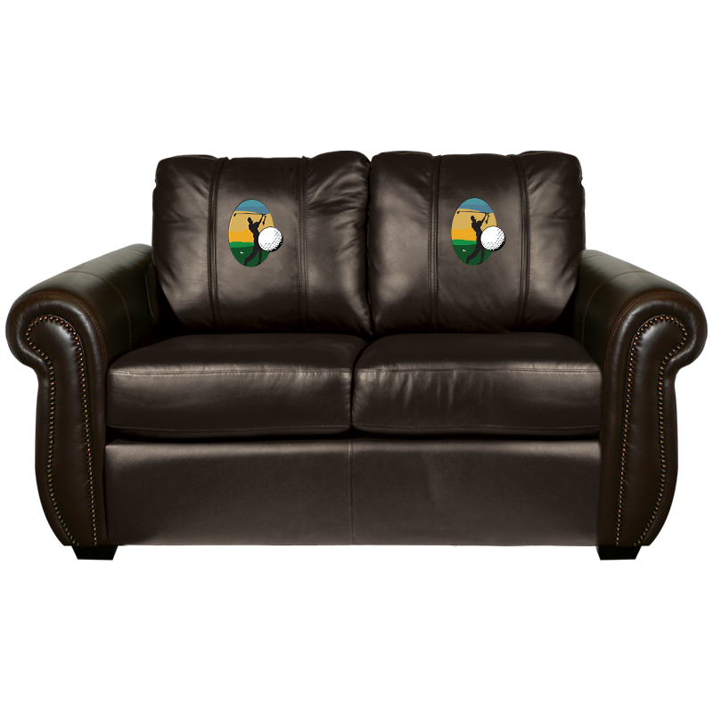 pga-products-ht-recliner