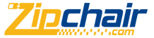 about-us-xzipit-logo