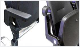 bravo-seat-armrest-cupholder-img