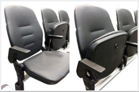bravo-seat-highback-lowback-img