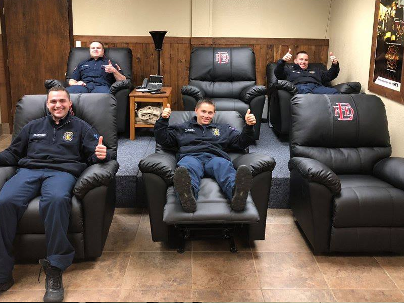 firehouse-products-rocker-recliner
