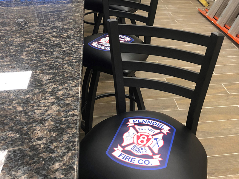 firehouse-products-pub-stools