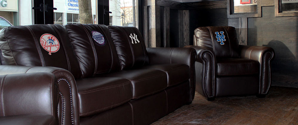 Prime Cigar Lounge Furniture Inzonedesignstudio Interior Chair Design Inzonedesignstudiocom