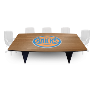 Conference and Dining Tables