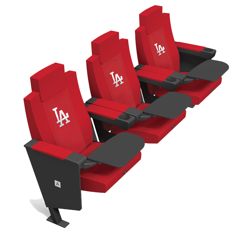 Suitemax Axis Plus Custom Furniture Leather Sports Furniture