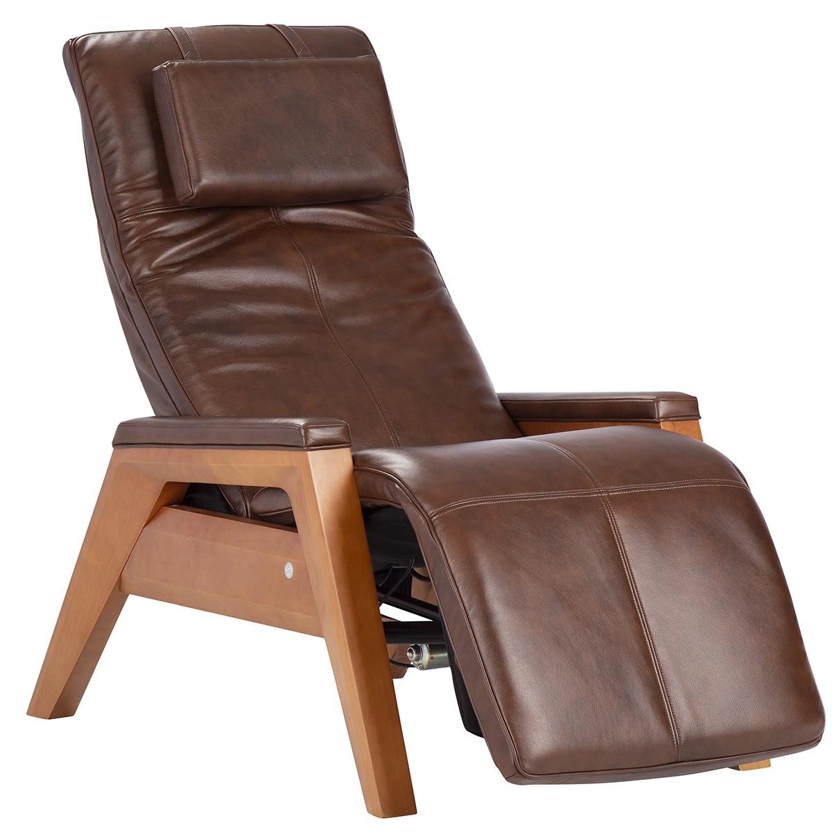 Gravis Zero Gravity Chair | Custom Furniture | Leather ...