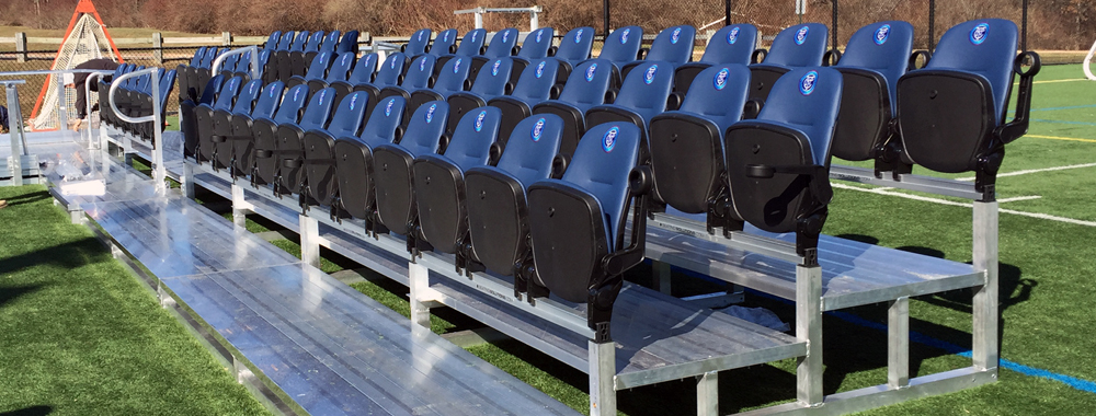 NYC-FC-bravo-vip-seating-field-side-vip-seating-soccer-slider1
