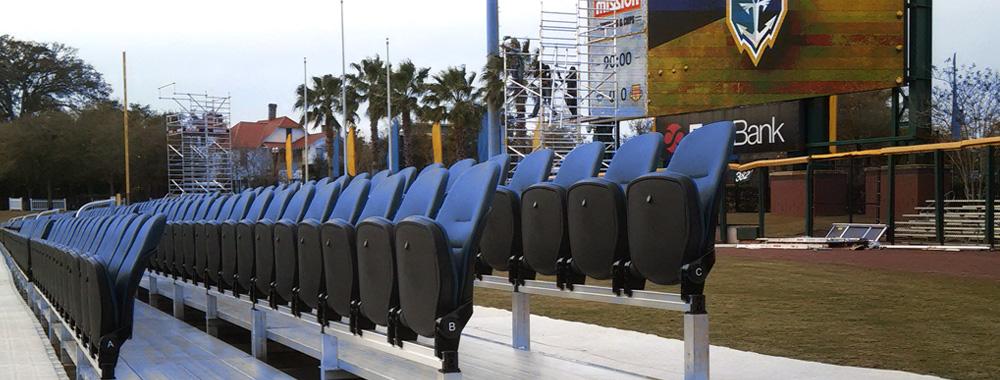 jacksonville-armada-FD-bravo-seat-soccer-slider1