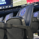 Stadium & Arena Seating