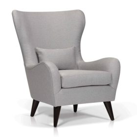 Accent Chairs- Claiborne
