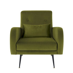 Accent Chairs- Basso