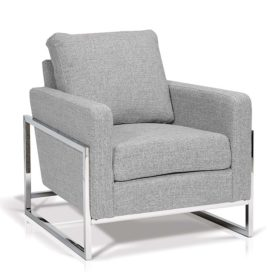 Accent Chairs- Anderson