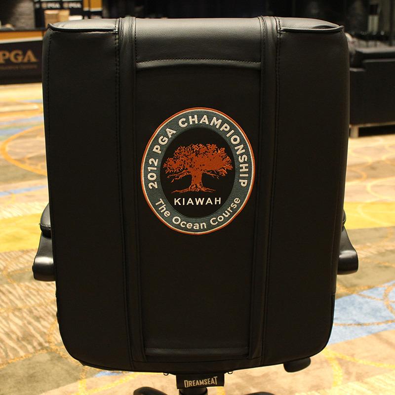 a_0000_Office-Chair---Kiawah
