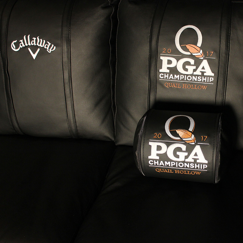 a_0001_Display-Pillow---PGA-Champ