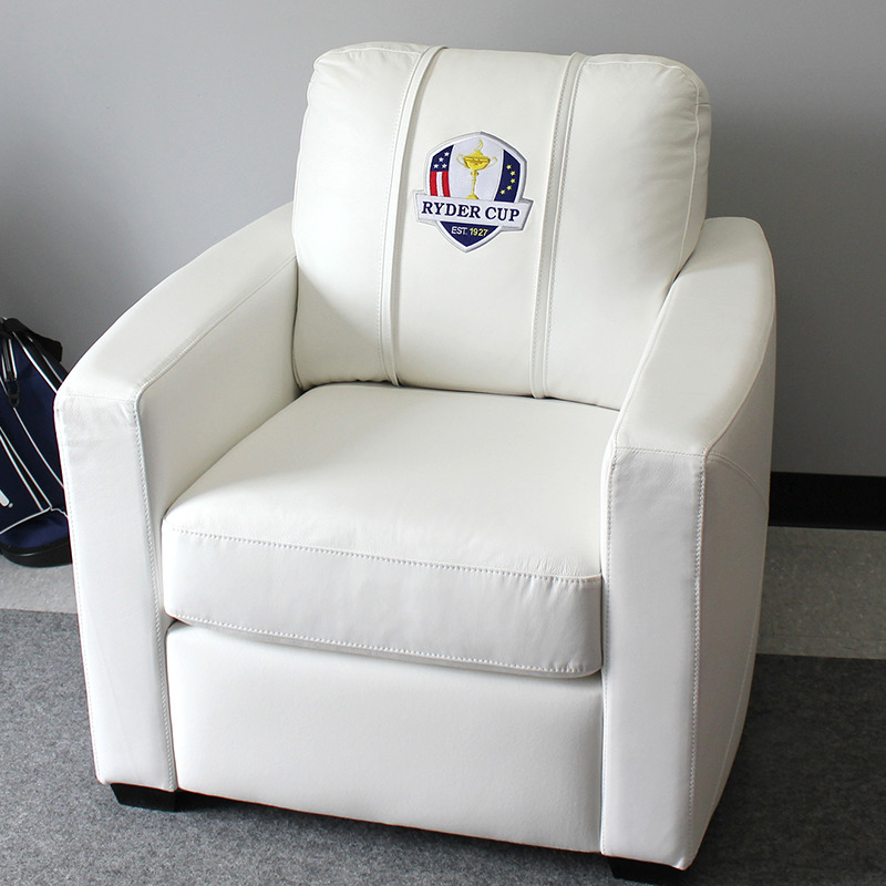 a_0002_Club-Chair---Ryder-Cup-EST.-1927