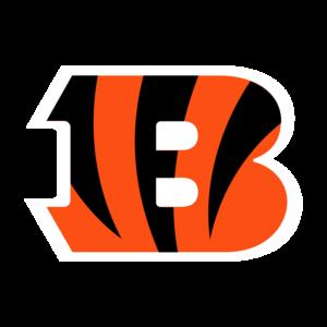 nfl-cincinnati-bengals-team-logo-300x300