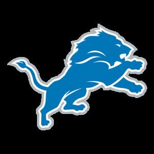 nfl-detroit-lions-team-logo-2-300x300