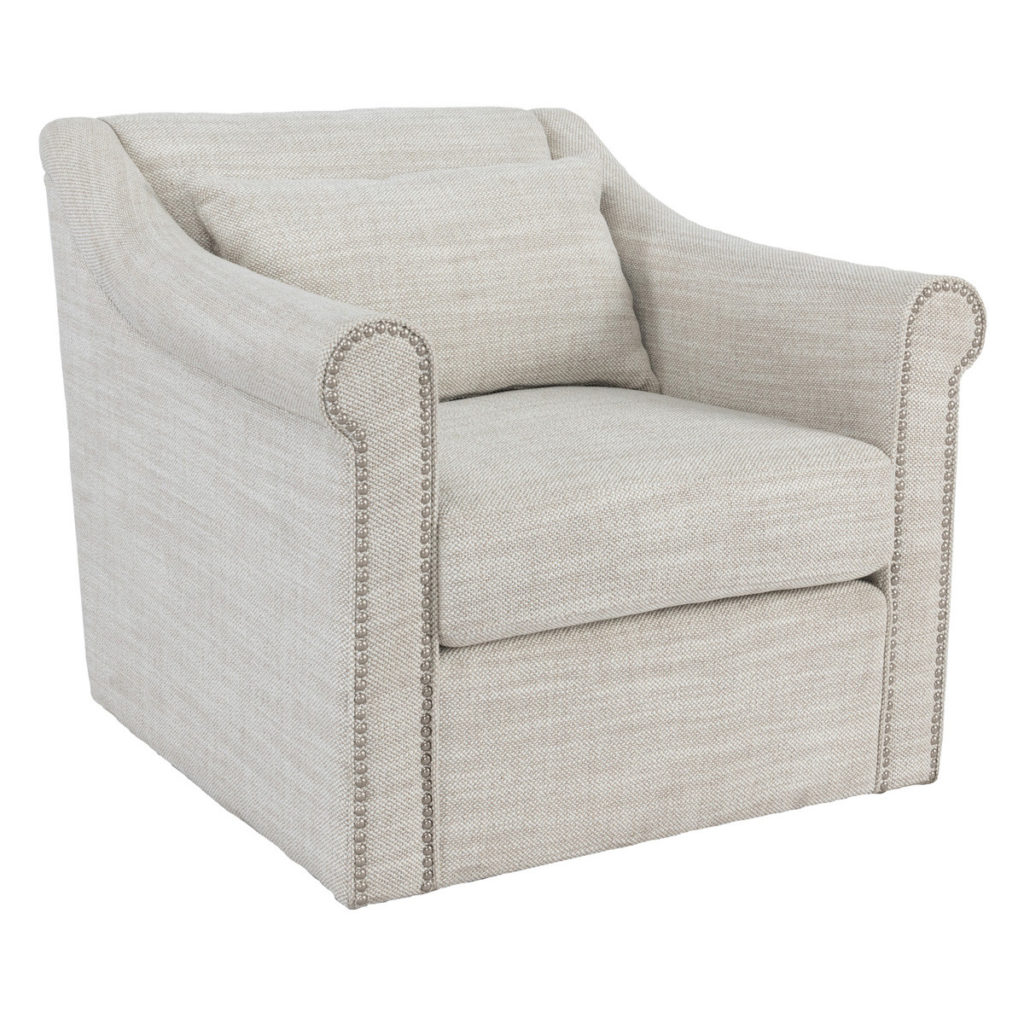 Accent Chairs - Darlene