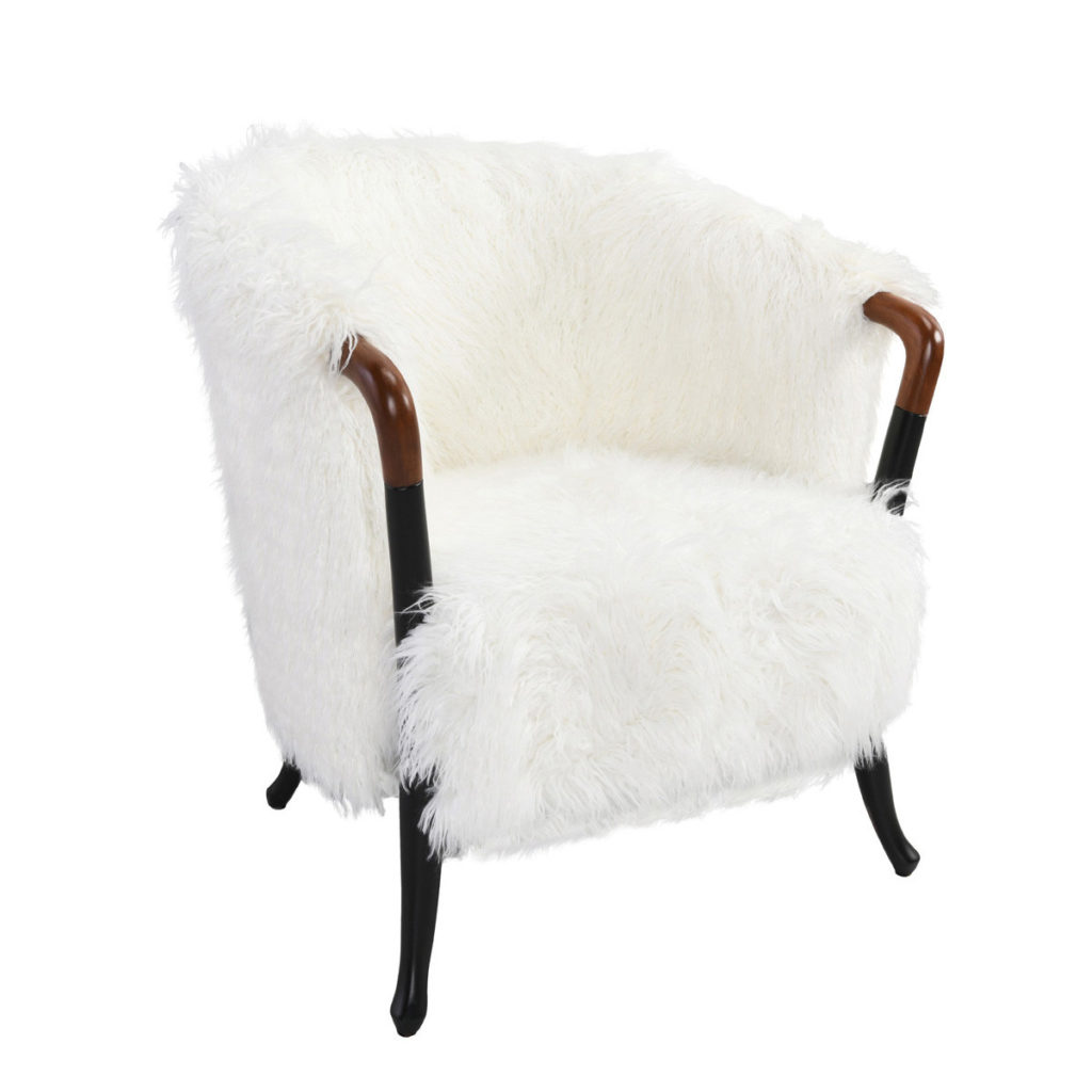 Accent Chairs - Piper Accent Chair